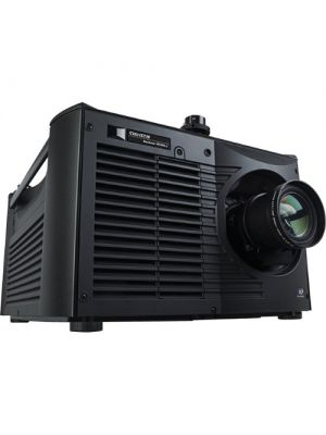 Christie HD20K‑J  Projector [HD]