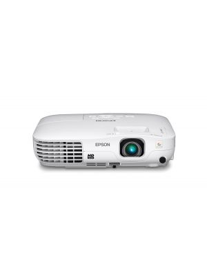 Epson PowerLite  705 3LCD Projector [720P]