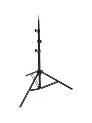ARRI AS-1 Lightweight Light Stand