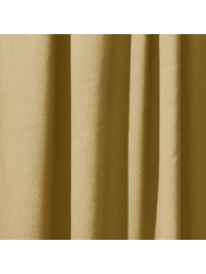 15 oz. Encore™ Synthetic Velour, IFR | Beige