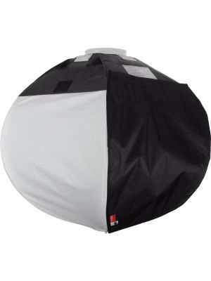 Chimera Lantern Softbox Kit