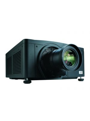 Christie HD10K-M Projector [HD]