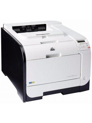 HP Laser Color Wireless Printer