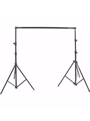 Photoflex Pro-Duty Backdrop Support Kit