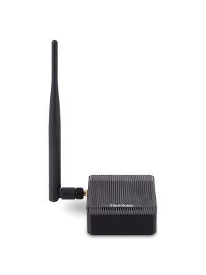 Viewsonic WIFI Media Player