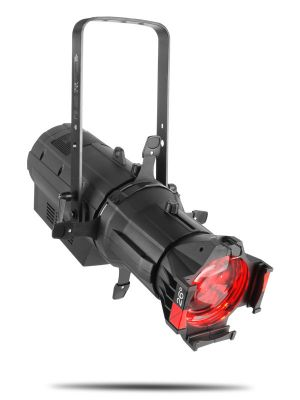 Chauvet Ovation E-910FC LED ERS, 26 Degree