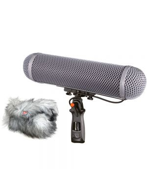 Rycote Windshield Kit
