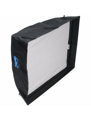 Chimera Medium Softbox