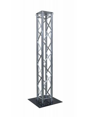 8' Truss Tower