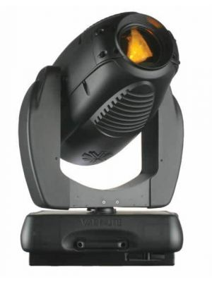 Varilite VL3500 Spot, Moving Head Fixture